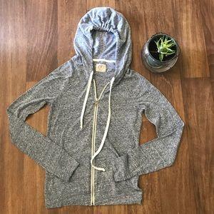 American Eagle 🦅 Vintage T hoodie sweatshirt XS
